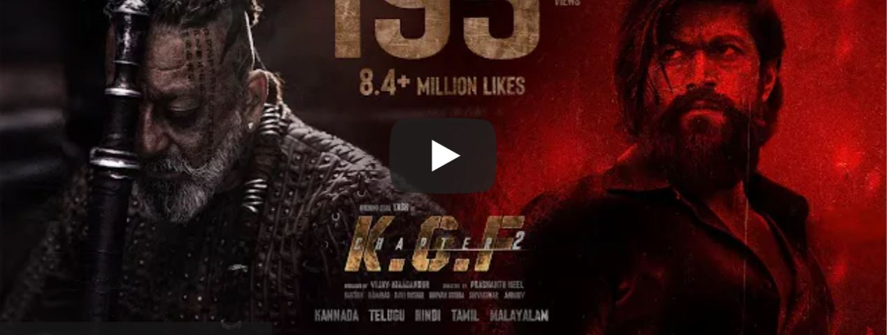 download-kgf-chapter-2-full-movie-in-hindi-filmyzilla